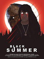Black Summer- Seriesaddict